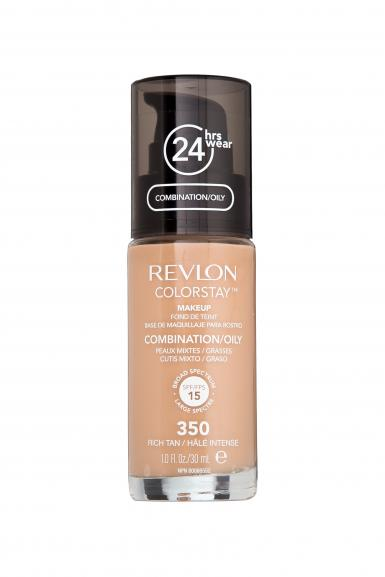 foto REVLON BASE COLORSTAY N350 8960-13
