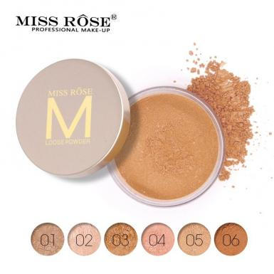 foto MISS ROSE PO DE ARROS 7003-031 N03