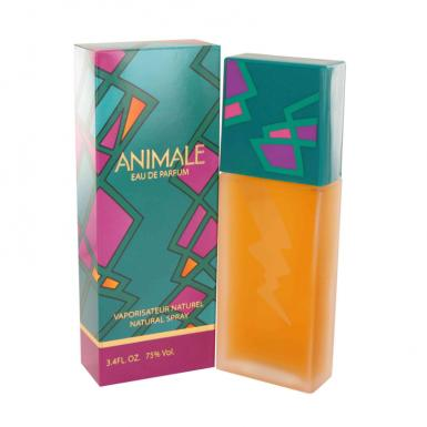 foto ANIMALE EDP FEM 100ML