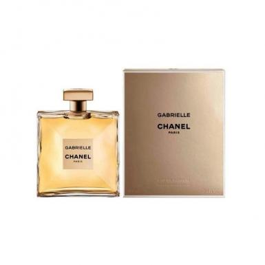 foto CHANEL GABRIELLE EDP FEM 100ML