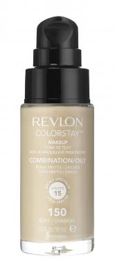 REVLON BASE COLORSTAY N150 8690-02