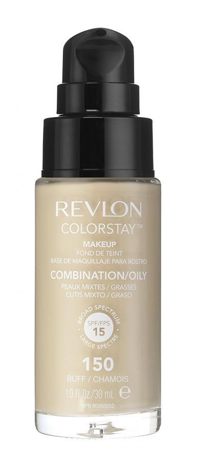 foto REVLON BASE COLORSTAY N150 8690-02