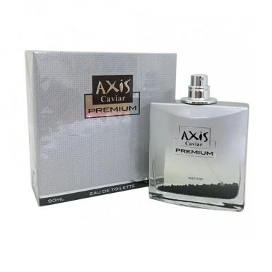 foto AXIS CAVIAR PREMIUM EDT 90ML