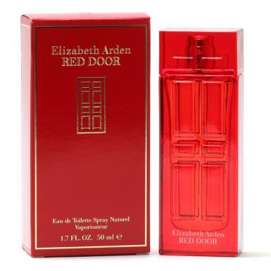 foto ELIZABETH ARDEN RED DOOR ADP FEM 50ML