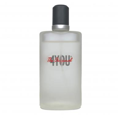 foto 4YOU THE ORIGINALS EDT MASC 50ML