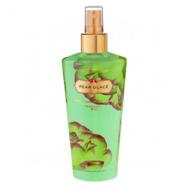 foto VICTORIA SECRET PEAR GLACE COLONIA 250ML