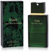 VAN CLEEF TSAR EDT MASC 100ML