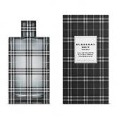 BURBERRY FOR MEN EDT 100ML