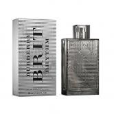 BURBERRY BRIT RHYTHM INTENSE FOR MEN 90ML