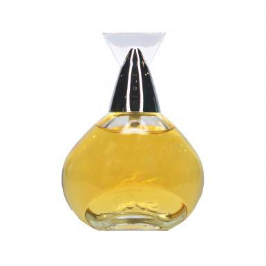 foto SHE EDT FEM 100ML