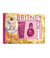 BRITNEY SPEARS FANTASY EDP FEM 30+10ML+CREMA 50ML
