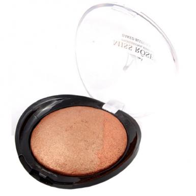 foto MISS ROSE BLUSH Nø7004-001