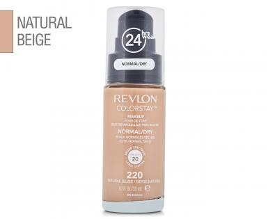 foto REVLON BASE COLORSTAY N220 4700-05