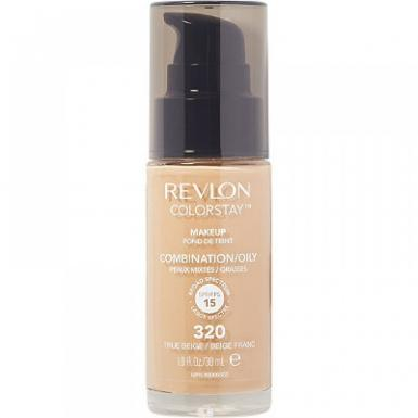 foto REVLON BASE COLORSTAY N320 4700-10