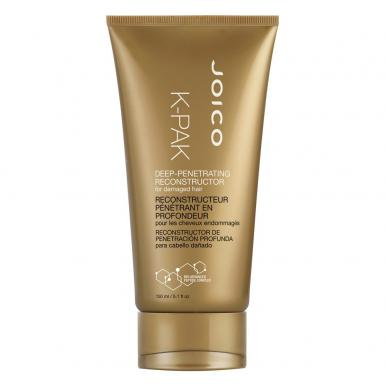 foto JOICO K-PAK DEEP-PENETRATING RECONTRUCTOR 150ML