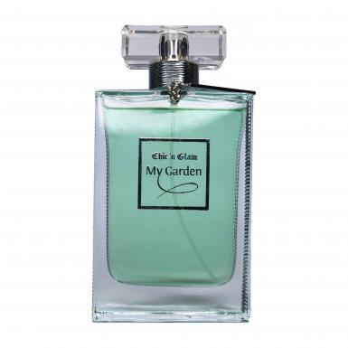 foto CG MY GARDEN EDP FEM 100ML