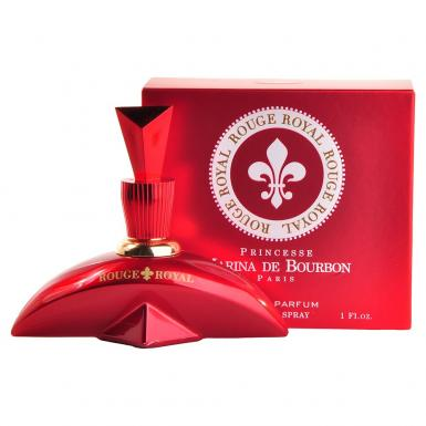 foto MARINA ROUGE ROYAL EDP FEM 100ML