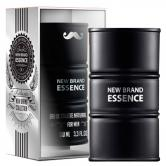 NEW BRAND MASTER OF ESSENCE EDT MASC 100ML