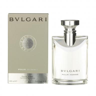 foto BVLGARI MAN EDT 100ML