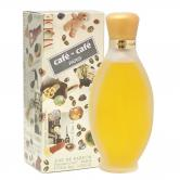 CAFE CAFE EDP FEM 100ML
