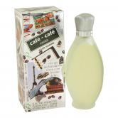 CAFE CAFE MEN EDT 100ML