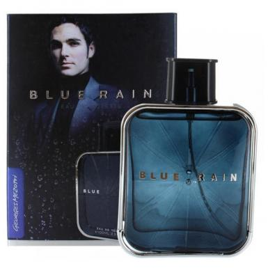 foto BLUE RAIN EDT MASC 100ML