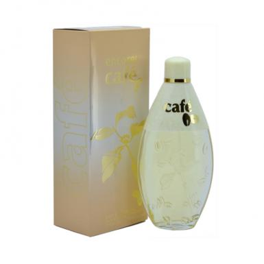 foto CAFE ENCORE FEM EDP 90ML