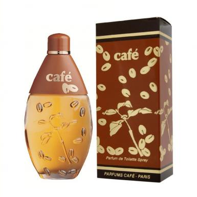 foto CAFE FEM EDP 60ML