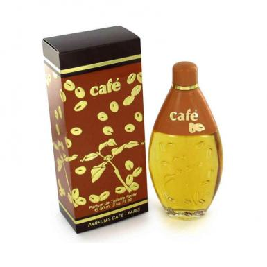 foto CAFE FEM EDP 90ML