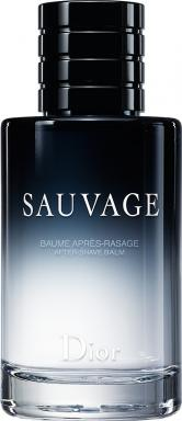 CHRISTIAN DIOR SAUVAGE EDT MASC 100ML