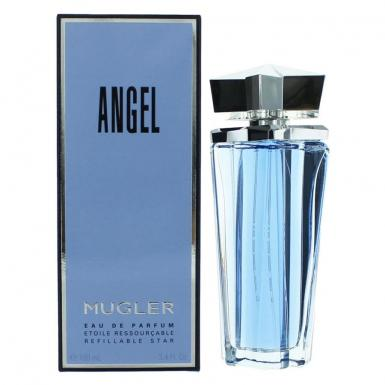 foto ANGEL EDP FEM 100ML