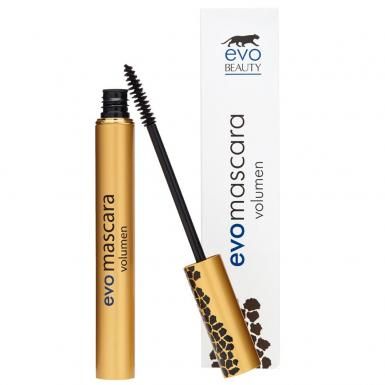 foto EVO VOLUMEN MASCARA 5ML