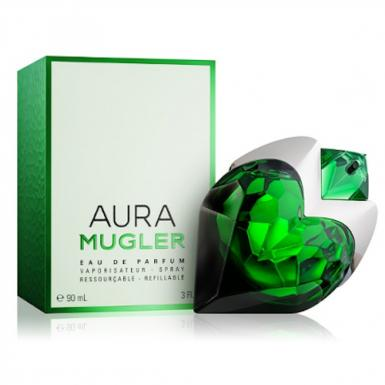 foto ANGEL AURA EDP FEM 90ML