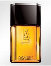 AZZARO EDT MASC 50ML