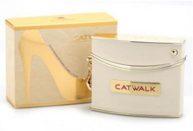 foto EMPER CATWALK EDP FEM 80ML