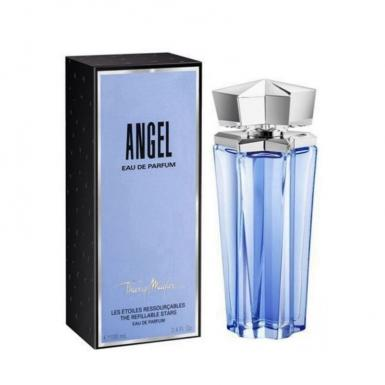 foto MUGLER ANGEL EDP FEM 100ML
