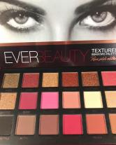 SOMBRA 7081 12 EVER BEAUTY 18COLORES