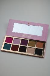 EVER BEAUTY BEAUTY KILLER SOBRA 10COLOR  2948E
