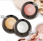 CLIO ART HIGHLIGHTER 01 PEARL WHITE