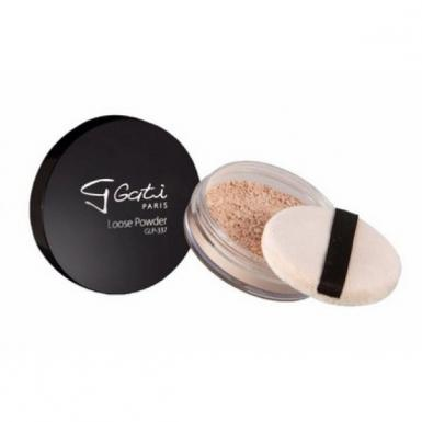 foto GATI.POWDER LOOSE GLP-337 NAKED 01
