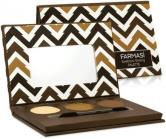 FARMASI EYERBROW STYLING PALETTE 6G