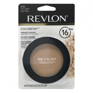 foto REVLON POLVO COLORSTAY 16HRS 830LIGHT MED.8015-03