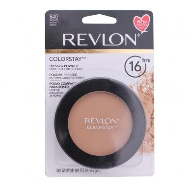 foto REVLON POLVO COLORSTAY 16HRS 840MEDIUM M.8015-04