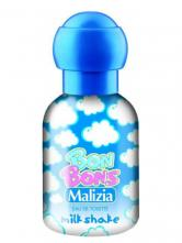 MALIZIA BON BONS MILK SHAKE EDT 50ML