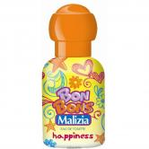 MALIZIA BON BONS HAPPINESS EDT 50ML