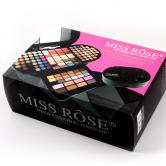 MISS ROSE KIT 7002-024N