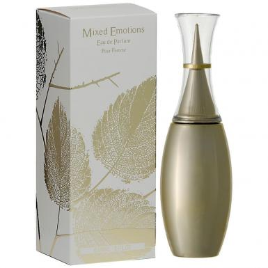 foto MIXED EMOTIONS SPARRLING EDP FEM 100ML