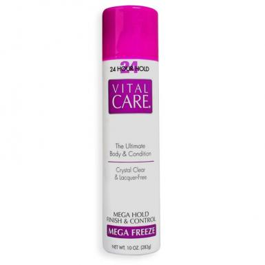 foto VITAL CARE SPRAY 24HRS 283G