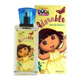 ADORABLE EDT FEM 100ML