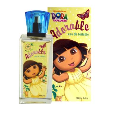 foto ADORABLE EDT FEM 100ML